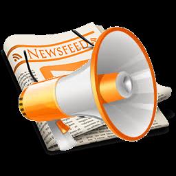 Предлагаем принять участие в независимой оценке качества оказания услуг