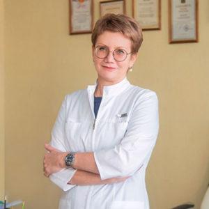 Комплексная защита интересов пациентов и персонала