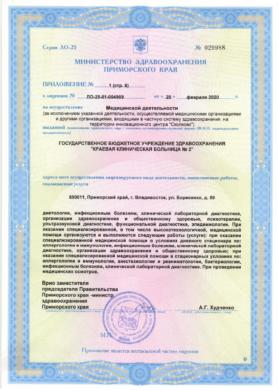 лицензия 20.02.2020-08