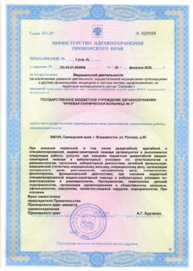лицензия 20.02.2020-10