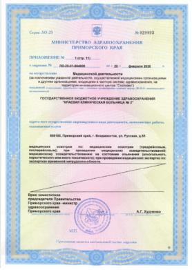 лицензия 20.02.2020-13