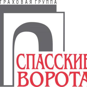 Вниманию граждан, застрахованных в филиале «Владивостокский» АО СГ «Спасские ворота-М»!