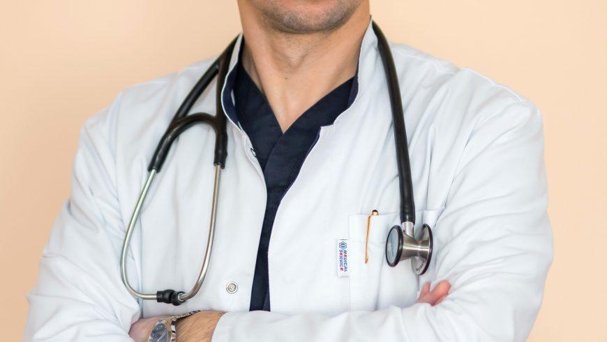 Новые подходы к лечению болезней крови