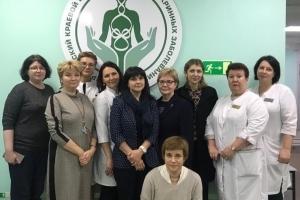 Врачи Дальнего Востока собрались на конференции по детской эндокринологии