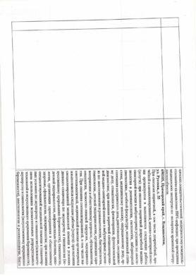 Лицензия ЛО-25-01-004909 от 20.02.2020-5
