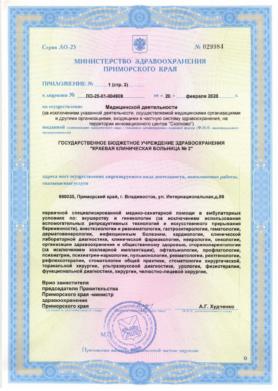 лицензия 20.02.2020-04