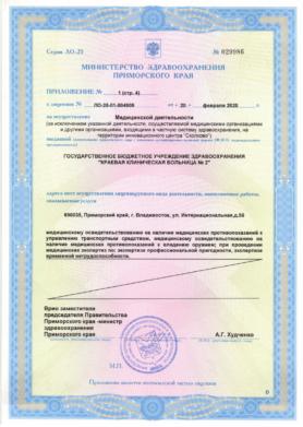 лицензия 20.02.2020-06