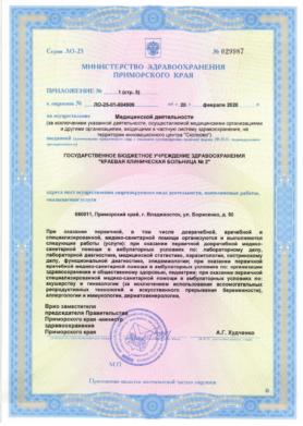 лицензия 20.02.2020-07