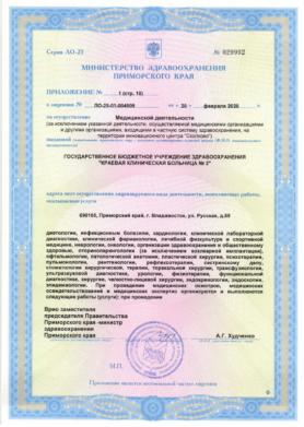 лицензия 20.02.2020-12