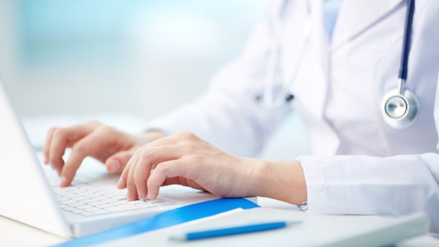 Инновационные цифровые решения на службе здоровья пациентов